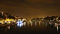 Seine River at night, Paris, France - panoramio (115).jpg