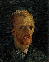 Self-Portrait7.jpg
