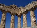 Selinunte necropoli - panoramio (2).jpg