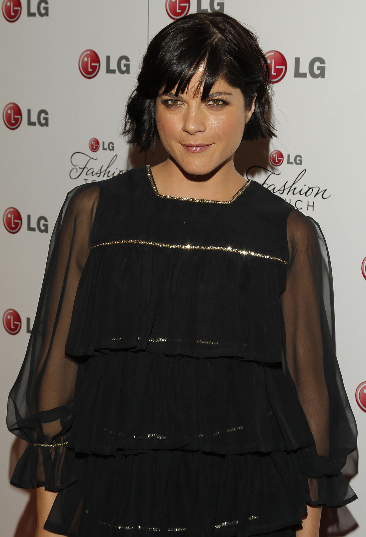 Selma Blair - Wikipedia