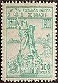 Selo Brasil 400 anos 1500 1900 700 reis.jpg