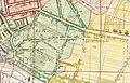 Selter Grundriss von Berlin 1846 (georeferenced) (Blumenstraße).jpg