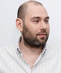Semen Slepakov (2017-07-22) 11 .jpg