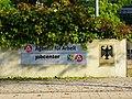 Seminarstraße, Pirna 125802603.jpg