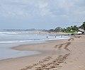 Seminyak Beach 2.jpg