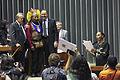 Senado Federal do Brasil Fotos produzidas pelo Senado (16547337614).jpg