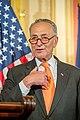 Senator Chuck Schumer.jpg