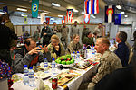 Senators, Representative visit Camp Leatherneck 120114-M-LU513-032.jpg