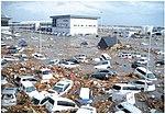 Sendai Airport after the tsunami.jpg