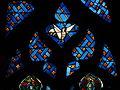 Sens Cathédrale St-Étienne Baie 031 923.JPG