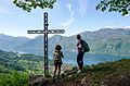 Sentiero del Viandante DSC 6282 (14000995934).jpg