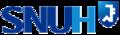 Seoul National University Hospital logo.png