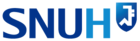 Seoul National University Hospital logo.png