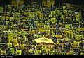 Sepahan v Esteghlal Khozestan 16 May 2019 Thursday 6.jpg