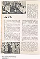 September 1960 - NARA - 2844456 (page 15).jpg