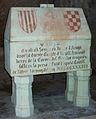 Sepulcro de Jaime II de Urgel.jpg