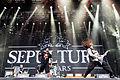 Sepultura - Wacken Open Air 2015 - 2015212130724 2015-07-31 Wacken - Sven - 5DS R - 0024 - 5DSR1476 mod.jpg