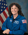 Serena M. Aunon, NASA astronaut candidate.jpg
