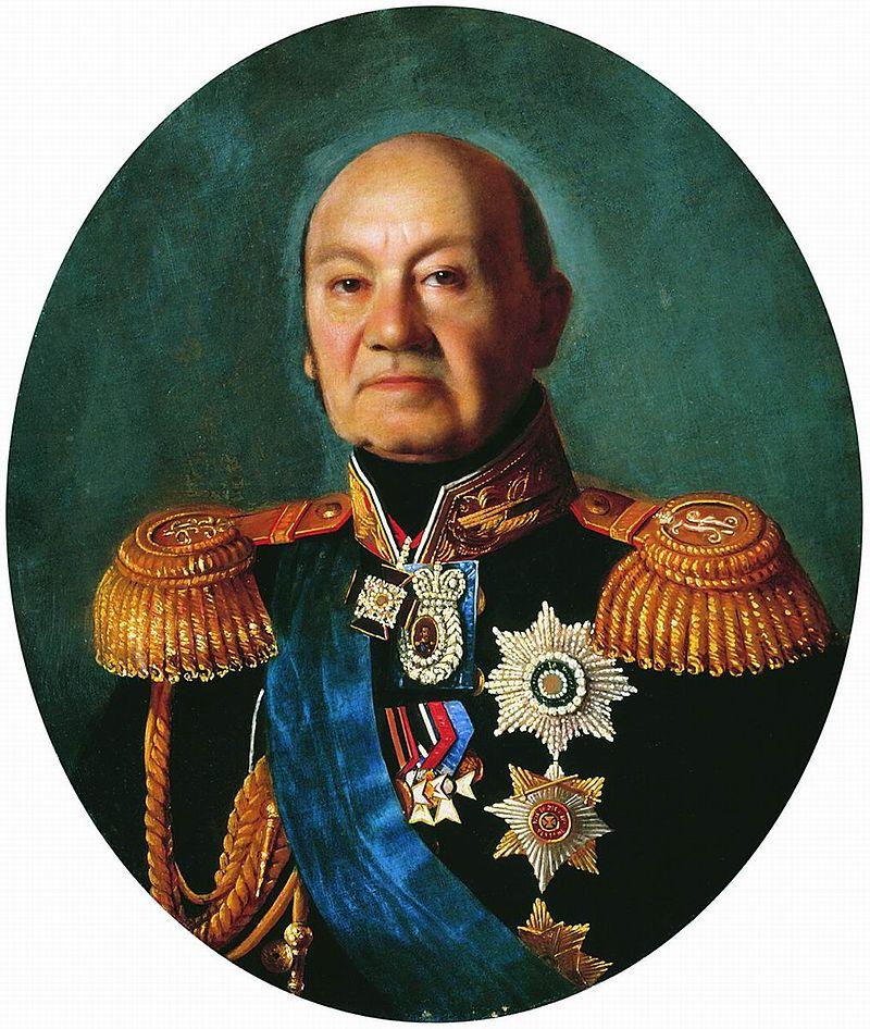 Сергей Зарянко 18.jpg