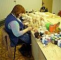 Sergueï Possad atelier de Matriochkas, Russie (9).jpg