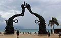 Serie de fotografías en Playa del Carmen 20.jpg