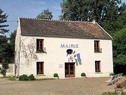 Sermaise (Essonne) mairie 1112.jpg