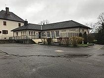 Sermange (Jura, France) en janvier 2018 - 17.JPG