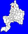 Serri Mappa.PNG