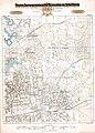 Setor 40 do Mappa Topographico do Municipio de São Paulo.jpg