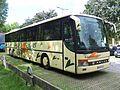 Setra S 139 UL Mannheim 100 7480.jpg