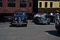 Severn Valley 1940's Weekend (9239084864).jpg