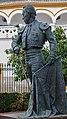Sevilla Spain Glorieta-Curro-Romero-01.jpg