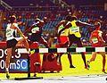 Sgt. Hillary Bor runs 3,000-meter steeplechase at Rio Olympic Games, Aug. 15, 2016 (29022735585).jpg