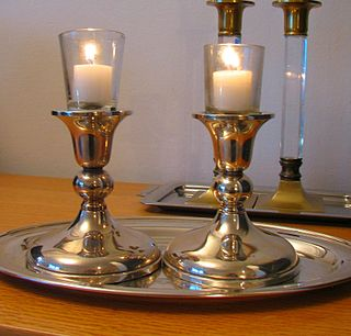 Jewish holidays Wikimedia list article