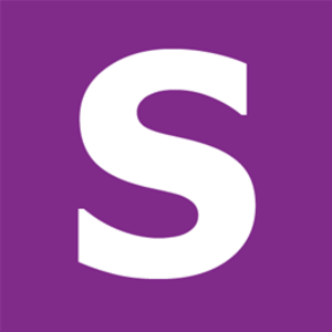 Shade sandbox - Image: Shade sandbox logo