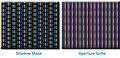 Shadow mask vs aperture grille.jpg