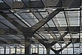 Shadows in the train shed of Rotterdam station 2.jpg
