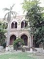 Shahab Garden - Government College University, Lahore.jpg