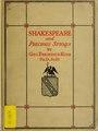 Shakespeare and precious stones (IA shakespearepreci00kunzrich).pdf