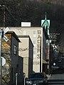 Shamokin, Pennsylvania (4143368409).jpg