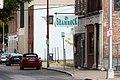Shamrock Grill in Schenectady, New York.jpg