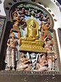 Shanti Stupa 12 (Friar's Balsam Flickr).jpg
