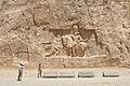 Shapur dar Naqsh-e Rustam.jpg