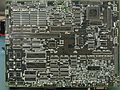 Sharp X68000 Personal Computer Teardown (17265110414).jpg