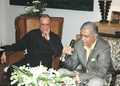 Shaukat Aziz and Iqbal Z. Ahmed.png
