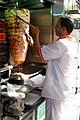 Shawarma pita sandwich.jpg