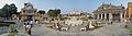 Sheetalnath Temple and Garden Complex - Kolkata 2014-02-23 9482-9490 Compress.JPG