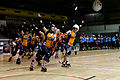 Sheffield Steel Rollergirls vs Nothing Toulouse - 2014-03-29 - 8732.jpg