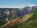 Shemshak - Dizin Road - panoramio - Behrooz Rezvani (5).jpg