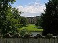 Sherborne Castle 06.jpg